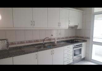 Apartamento T3 - Zona Residencial de excelencia