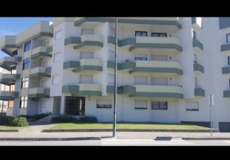 Apartamento T4 - Excelente localização
