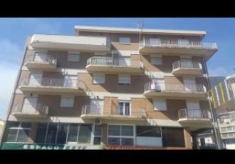 Apartamento T6 - Centro de Lamego