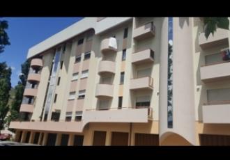 Apartamento T3 Usado - Lamego