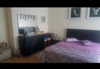Apartamento T3 - Bons Acabamentos