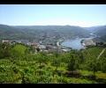 DE-0163, Quinta em pleno Douro Patrimonio Mundial