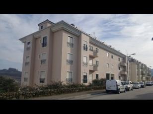 Apartamento T3 - excelentes acabamentos