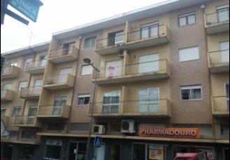 Apartamento T3 - Centro da cidade