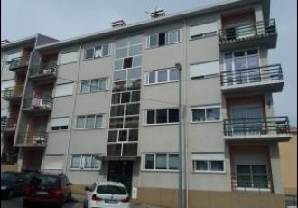 Apartamento T3 - Excelente localização