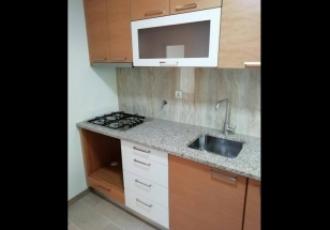 Apartamento T2 como novo no centro da cidade de Lamego