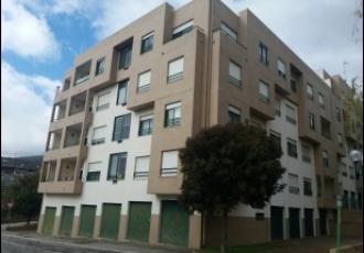 Apartamento T3 - Vistas Panoramicas