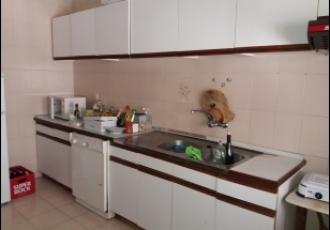 Apartamento T3 - Excelente negocio