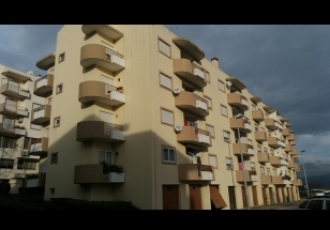 Apartamento T4 - excelentes acabamentos
