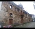 DE-0329, Casa Brasonada para recuperar