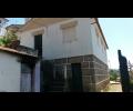 DE-0349, Moradia com vistas Rio Douro