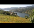 DE-0347, Lote de Terreno - Vistas panorâmicas sobre o Rio Douro