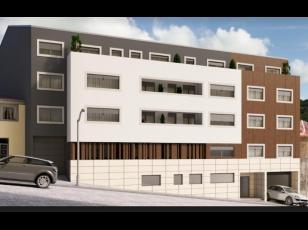 LUX GARDEN - Condominio fechado em Lamego
